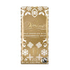 Milk Chocolate Gingerbread Crisp - Divine Chocolate -3 oz