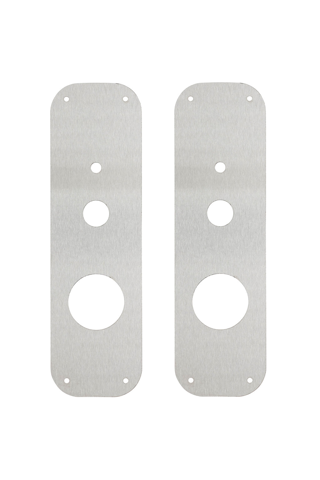 RemoteLock OpenEdge BG - Coverplates