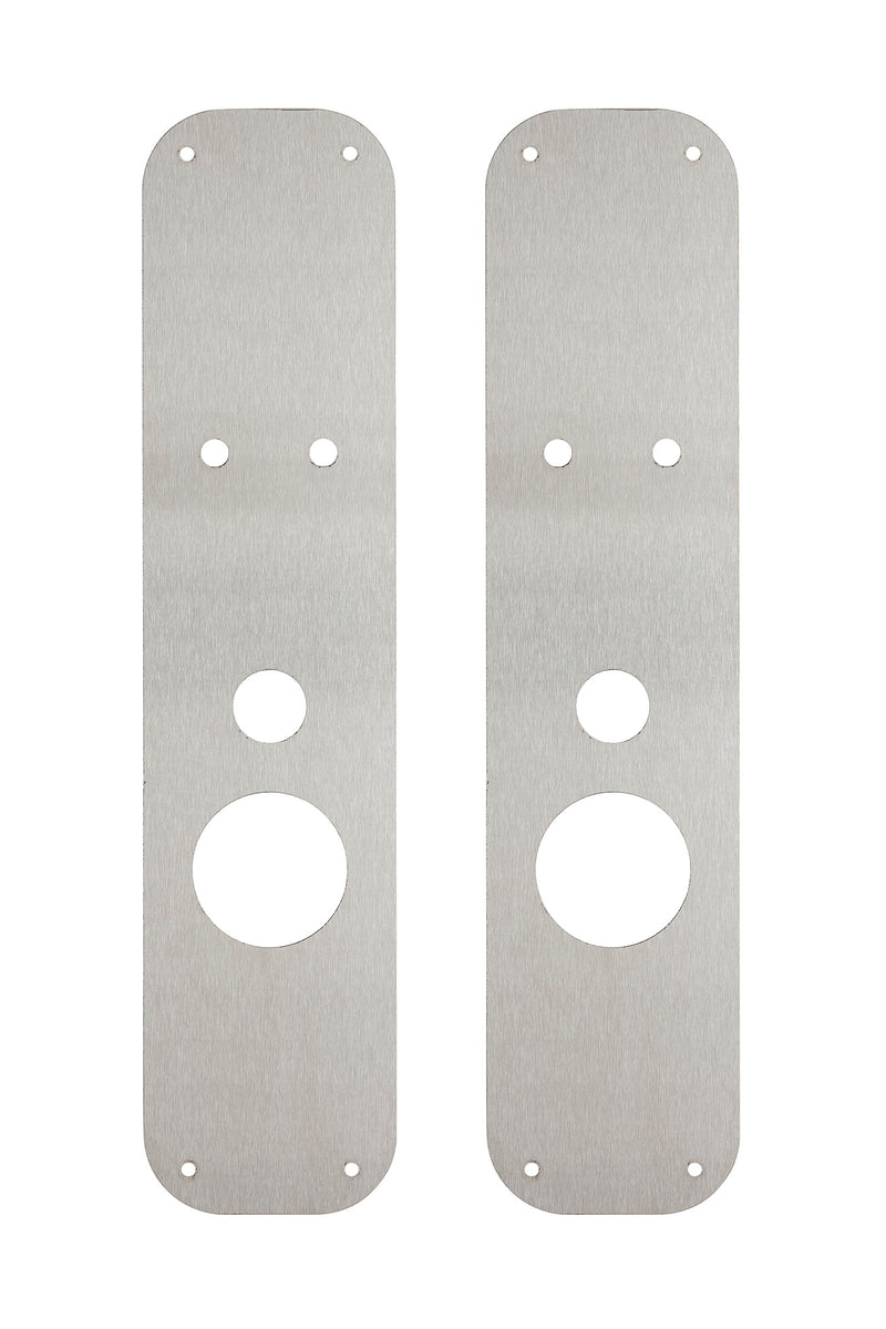OpenEdge 700 Series Long Coverplates