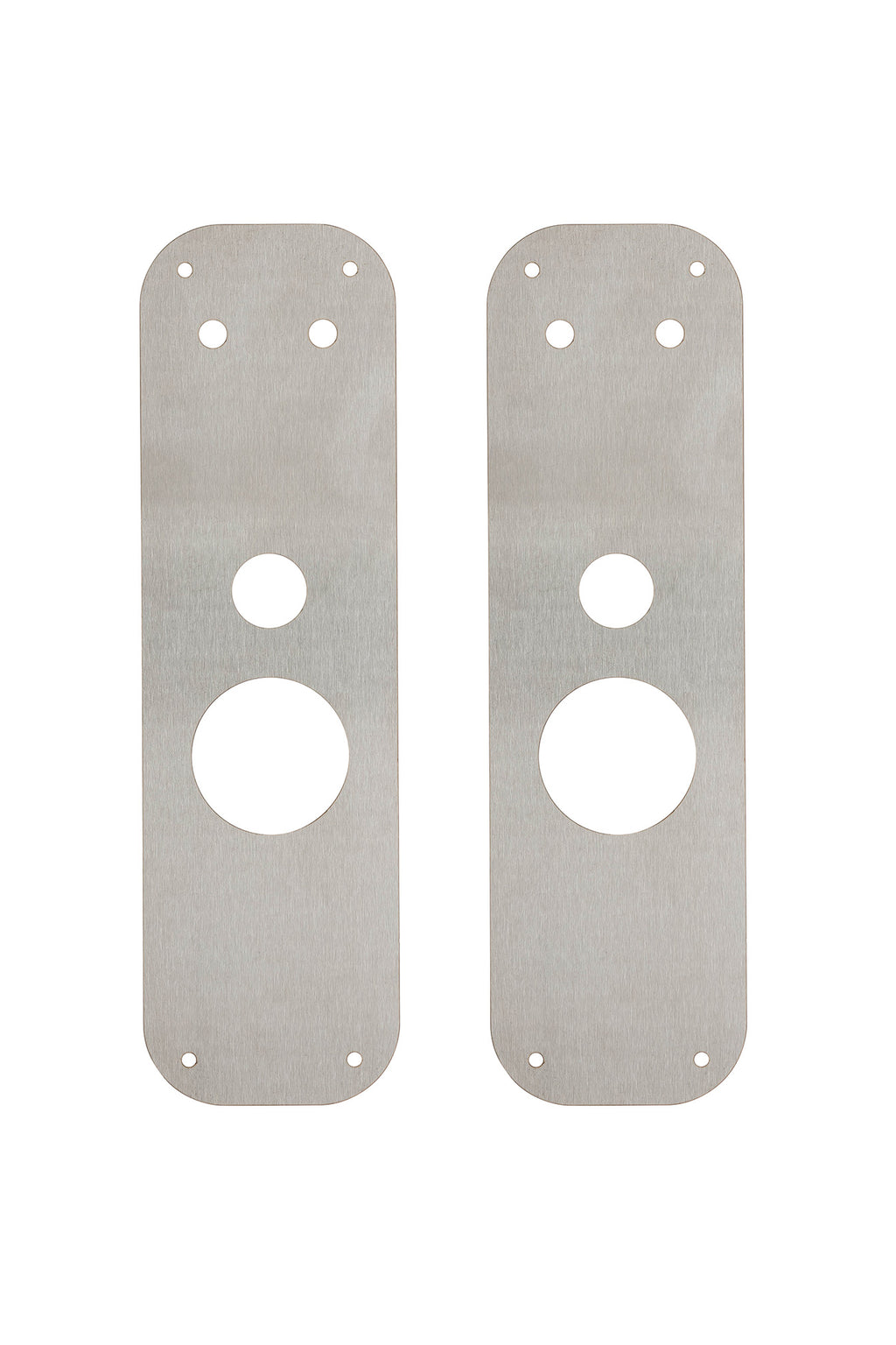RemoteLock OpenEdge CG Coverplates