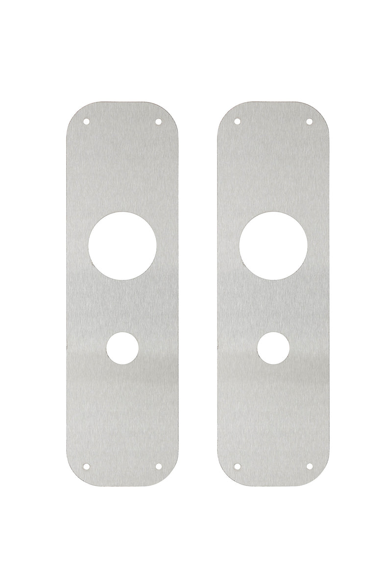 RemoteLock RL-ResortLock Coverplates