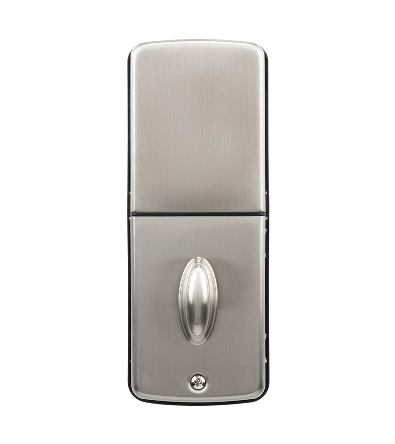 OpenEdge 550DB – Deadbolt Smart Lock