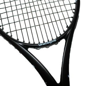 Gracelyne Tennis Racket