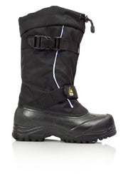 Alternate_black Horizon 2 women's winter pac boot