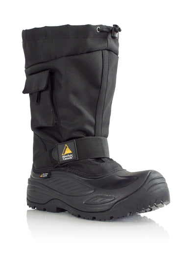 Scout 2 mens nylon ultralight waterproof boot
