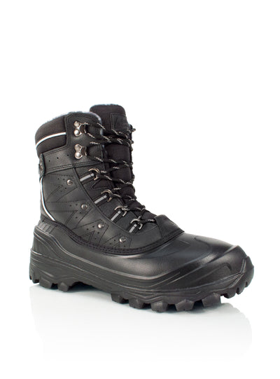 Titan ultralight waterproof mens boots