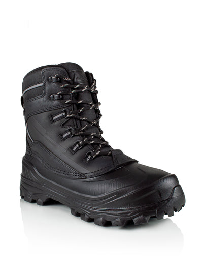 Titan 2 ultralight waterproof mens boots