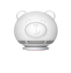 Bear LED Smart Light