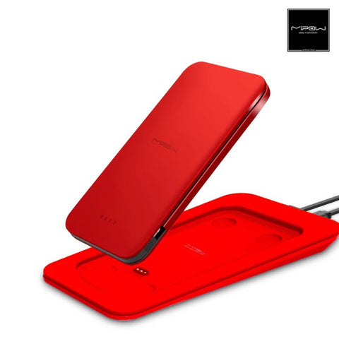 MiPow Power Cube 7000mAh