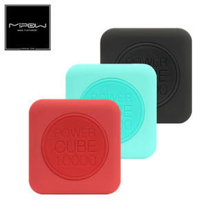 MIPOW POWER CUBE 10050mAh