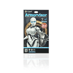 Armorvisor Screen Protector for iPhone
