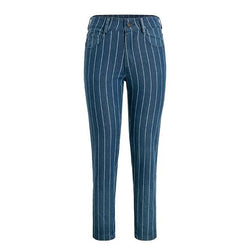 PIPPER  CASUAL JEANS