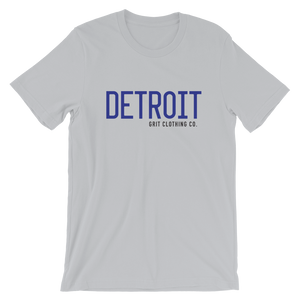 Our City Tee