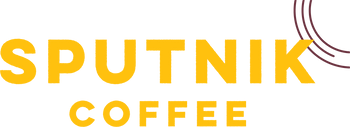 Sputnik Coffee Bar