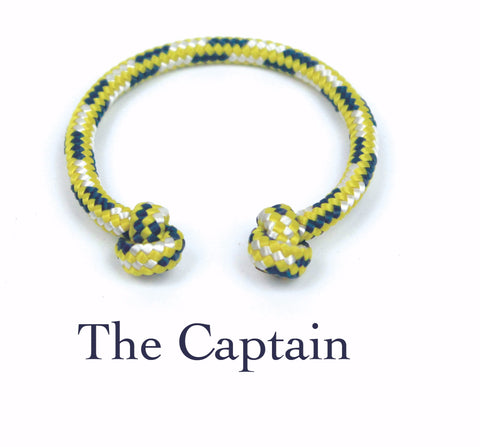 The Captain | USA Made