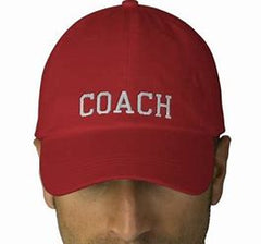 Coaching Aids