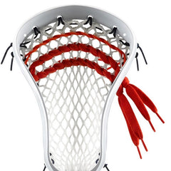 Lacrosse Accesories