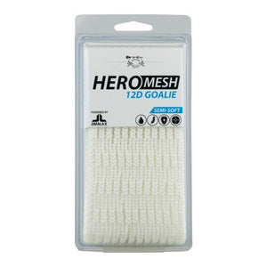 Hero Mesh 12D Goalie
