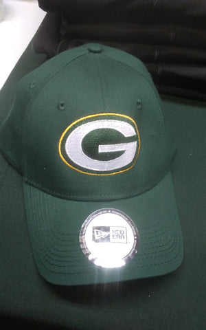 Generals Footballs New Era Hats
