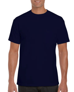 Gildan® Ultra Cotton®  Adult T-Shirt with Pocket