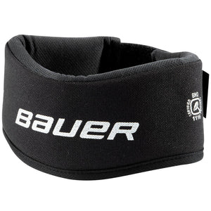 Neck Guard - Bauer