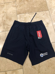 Royals Team Premium Shorts - CCM S7977