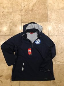 Royals Team Anorak Jacket - CCM J7379