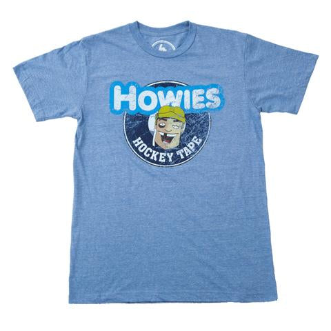 Howies T-shirts