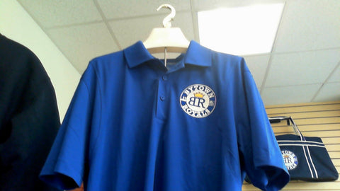 Royals - Golf Shirt