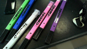 Mini Ringette Sticks