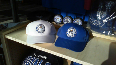 Royals - Ball Cap - Hats