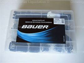 Bauer Repair Kit