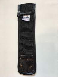 Carrying Case - XS Runner