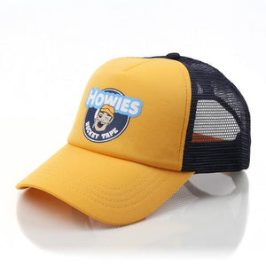 Howies - Hats