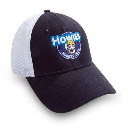 Howies The Lottery Pick Lid