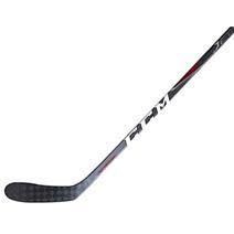 HSJ350 CCM Jet Speed CROSBY SR