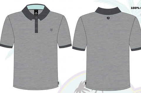 Gongshow - Polo / Shirts