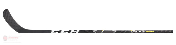 CCM TACKS 9080 SR HOCKEY STICK