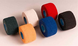 Howies Stretch Wrap Grip Tape