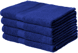 Royals Team Towels