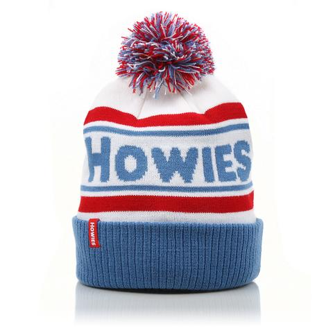 Howies Toques