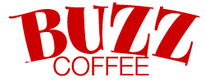 BUZZ Coffee Beans