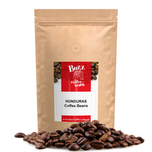 Load image into Gallery viewer, Honduras Coffee Beans