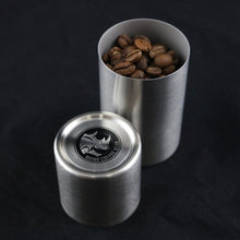 Load image into Gallery viewer, Coffee Grinder - Tall Rhino Hand