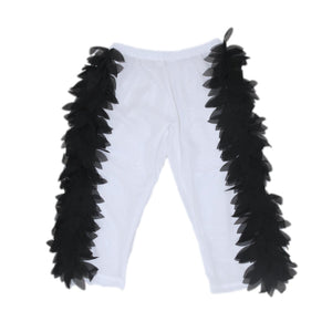 Petals Beach Pants - Petit Maison Kids