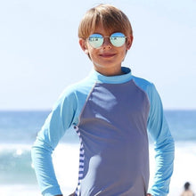 Whimsical Rash Guard - Petit Maison Kids
