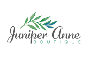 Juniper Anne Boutique