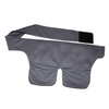 Double Ostomy Support Belt | Ostomy Bag Holder