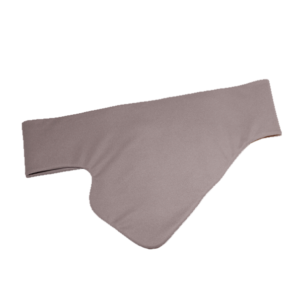 Sleek Ostomy Support Band | Ostomy Bag Holder