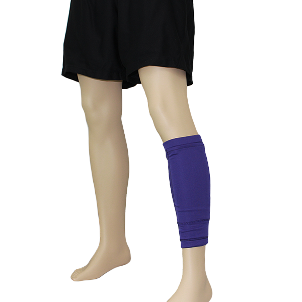 Drainage Bag Leg Wrap | Ostomy Bag Holder